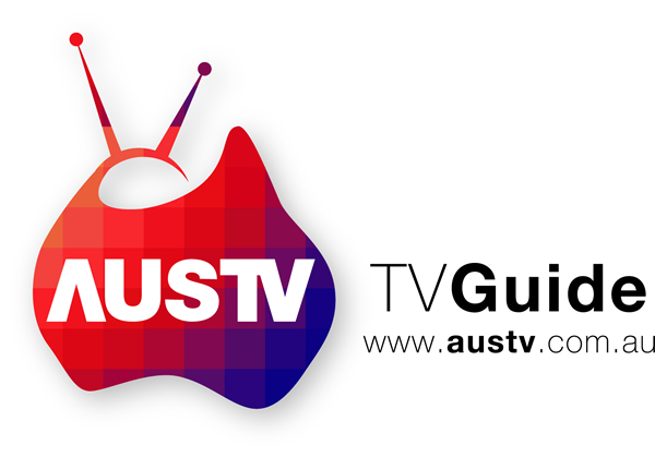 AusTV - TV Guide